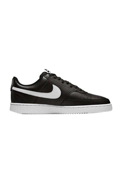Court Vısıon Lo Erkek Spor Ayakkabı -001