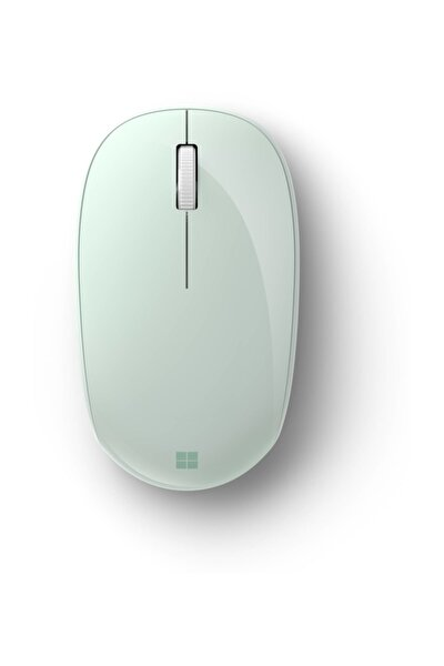 2.4ghz Low Energy Bluetooth Mouse Mint