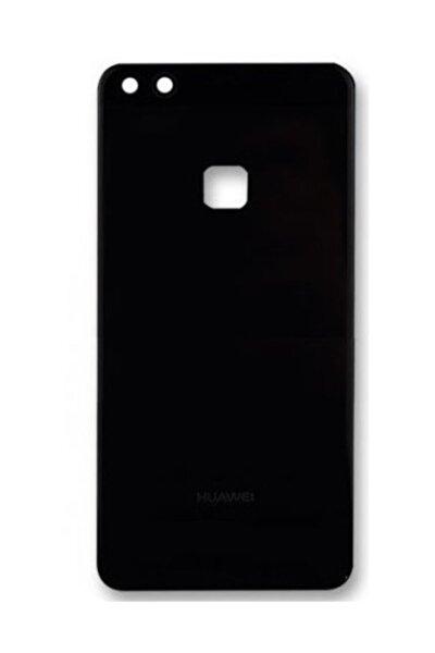 Huawei P10 Lite Arka Pil Batarya Kapağı