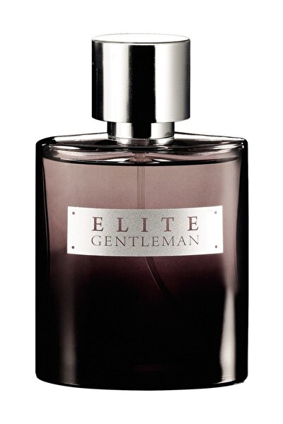 Elite Gentleman Edt 75 ml Erkek Parfümü