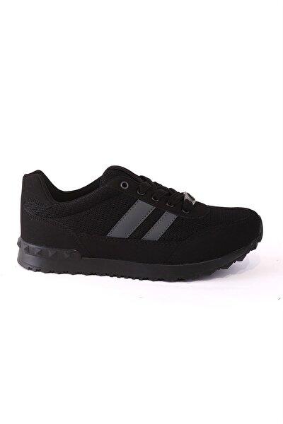 Kadın Casual Ayakkabı - 2207YZN