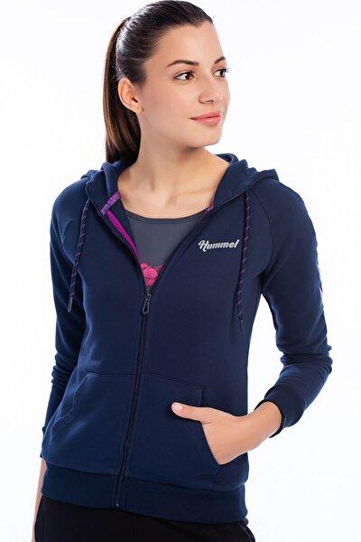 920144 Kadın Sweatshirt Rina