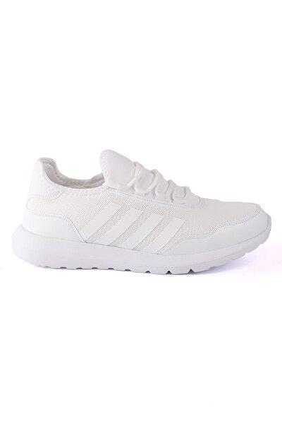 Erkek Casual Ayakkabı - BRZ6022MR