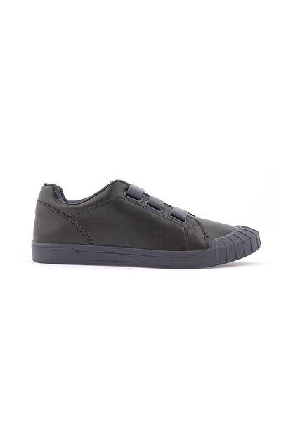 Erkek Casual Ayakkabı - 7040MR