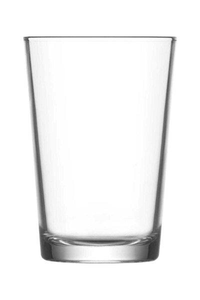 Lara 6 Parça Su Bardağı