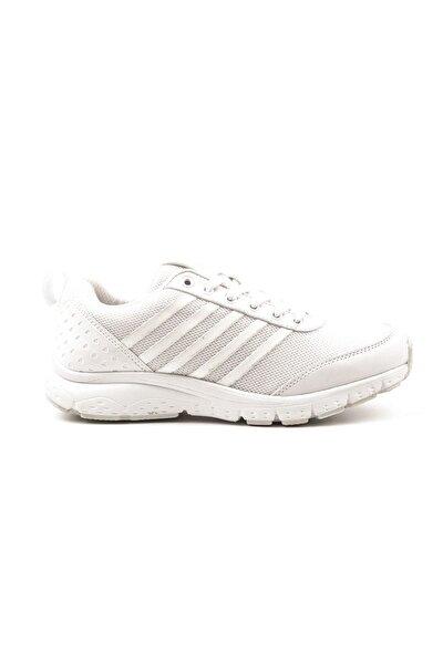 Kadın Sneaker - 6237ZN