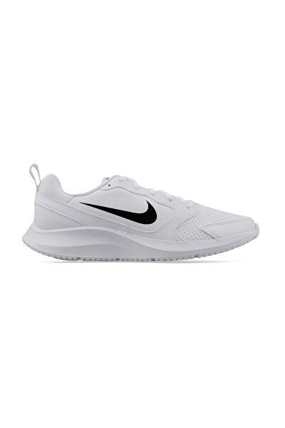 Todos Bq3198 Günlük Erkek Spor Ayakkabı