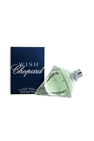 Wish Edp 75 ml Kadın Parfümü 7640177366160