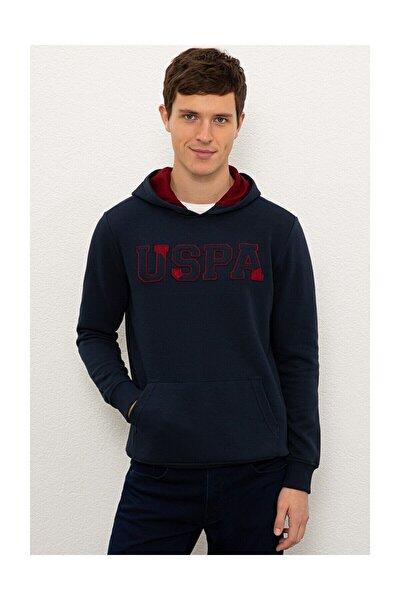 Erkek Sweatshirt G081SZ082.000.1082429