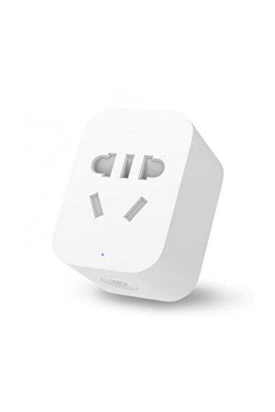Mi Smart Home Akıllı Wifi Priz