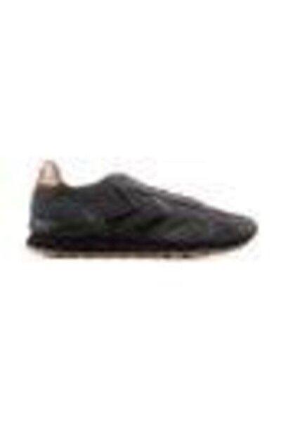 THOR GRADIENT Antrasit Erkek Sneaker Ayakkabı 100551139