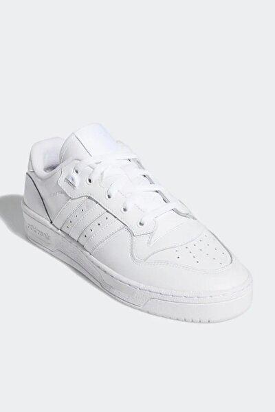 Erkek Günlük Spor Ayakkabı Ef8729 Rıvalry Low