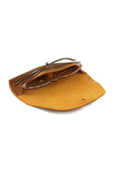 Otto Angelino-londo, Hakiki Deri Çivili Gözlük Kılıfı
