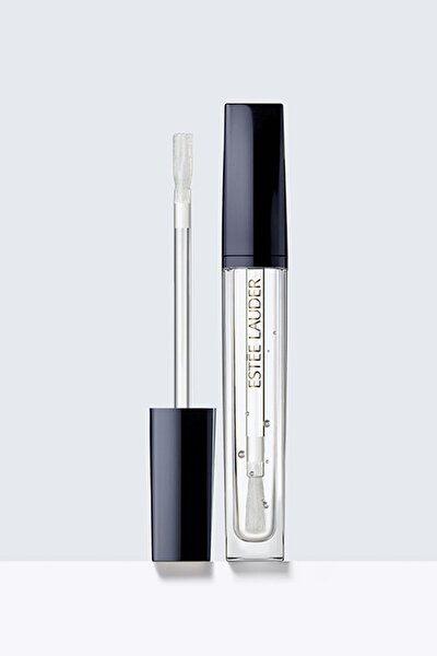 Dudak Parlatıcısı - Pure Color Envy Oil-Infused Lip Shine 887167482555