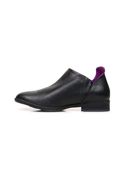Shoes  Kadın Ayakkabı 9p2300