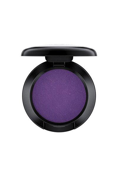 Göz Farı - Eye Shadow Power To The Purple 773602572595