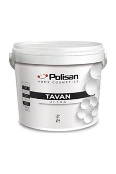 Beyaz Ultra Tavan  17,5 kg