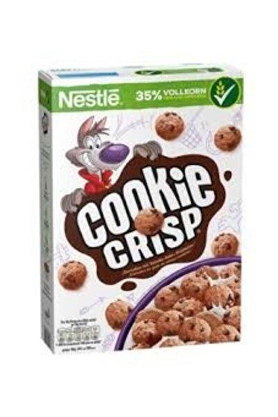 Cookıe Crısp 375 gr