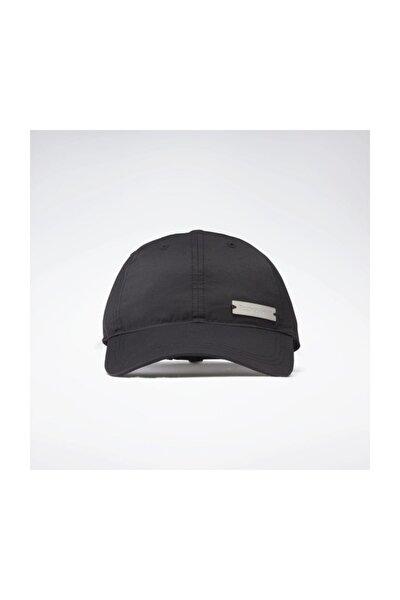 W Found Cap Şapka