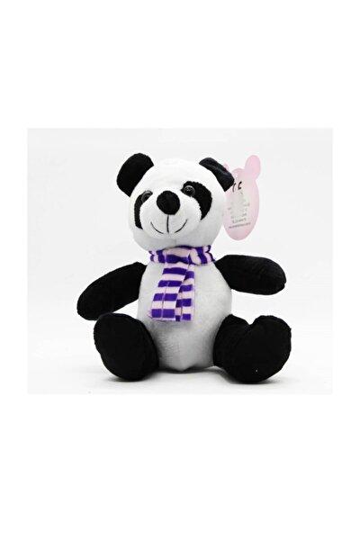 Peluş Panda 18 cm