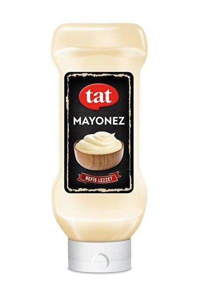 Mayonez 550 gr