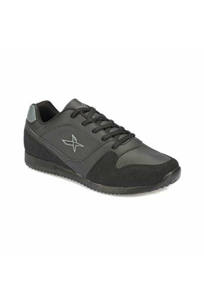 Odell Pu W 100265705 Kadın Günlük Spor Ayakkabı