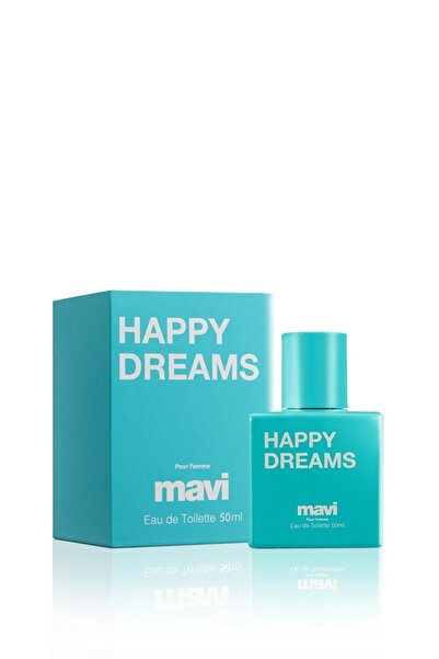 Happy Dreams Kadın Parfüm