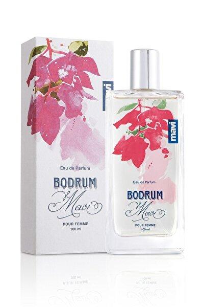 Bodrum Kadın Parfüm