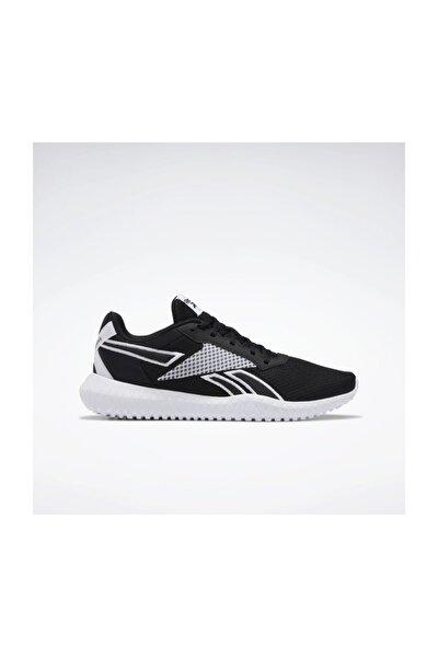 FLEXAGON ENERGY TR Siyah Kadın Koşu Ayakkabısı 100531484