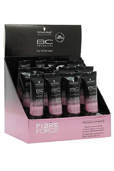 Fibre Force Bağ Oluşturucu Saç Serumu 12 x 10 ml 4045787443493