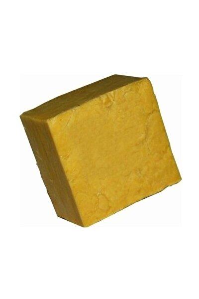Siirt Bıttım Sabunu Sarı 1 Kg.