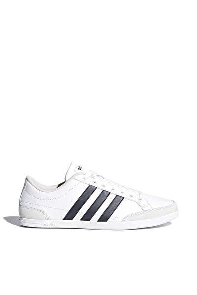 Db1347 Caflaıre Günlük Spor Ayakkabı