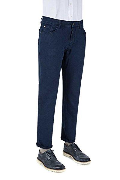 Ds Damat Pantolon (Slim Fit)