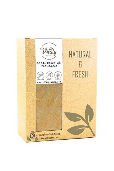 Doğal Bebek Süt Tarhana 500 gr