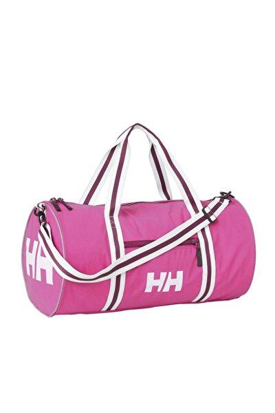 Unisex Hh Travel Beach Bag HHA.67177
