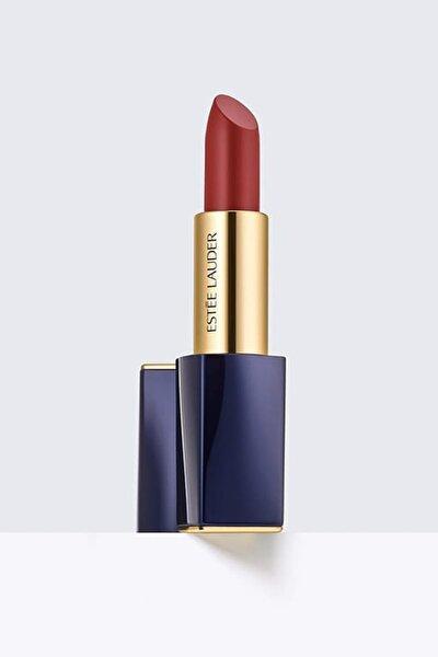 Mat Ruj - Pure Color Envy Matte Sculpting Lipstick 113 Rhea 3.5 g 887167341814