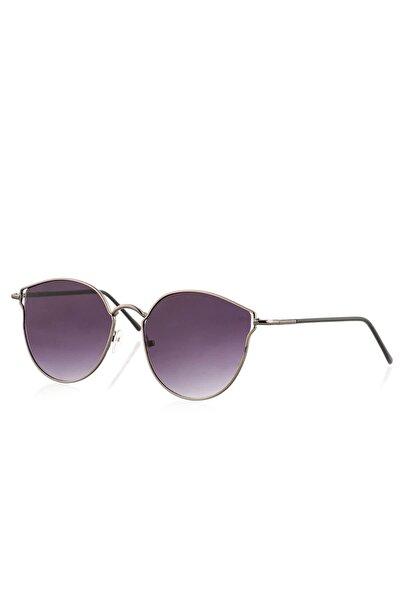 Kadın Güneş Gözlüğü PL19M41R001