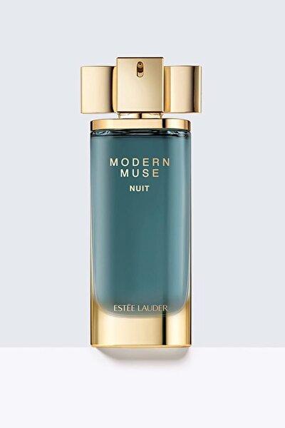 Modern Muse Nuit Edp 50 ml Kadın Parfümü 887167267107