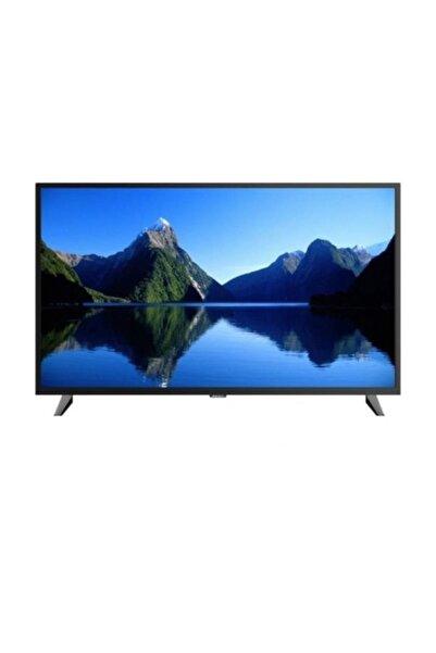 """SN40DAL010 40"""" 101 Ekran Uydu Alıcılı Full HD LED TV"""