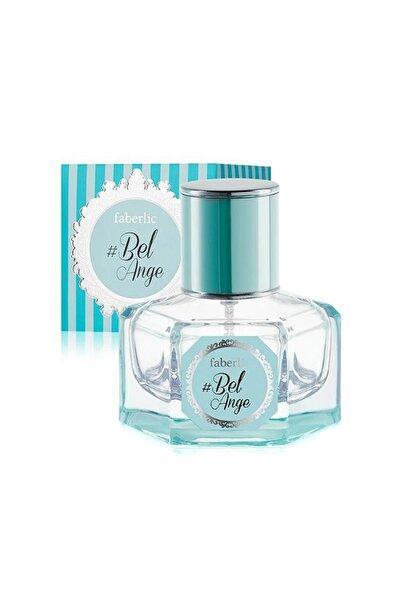 Bel Ange Edp 30 ml Kadın Parfümü  4690302370411