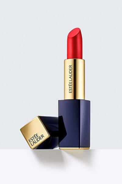 Ruj - Pure Color Sculpting Lipstick No 340 Envious 3.5 g 887167016613