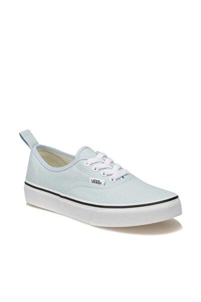 UY AUTHENTIC ELASTIC LACE Açık Turkuaz Kız Çocuk Sneaker Ayakkabı 100480756