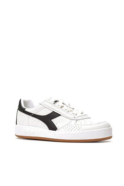 Spor Ayakkabı - B.Elite - 173090-C8014