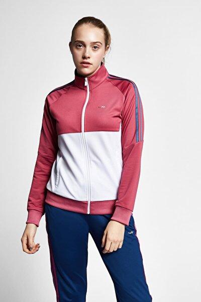 Kadın Sweatshirt 19BTBS002131-SRB