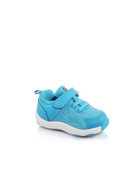 DNA Spor Ayakkabı Mavi