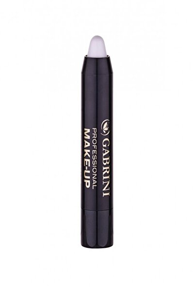Stick Kapatıcı - Stick Concealer Pencil 01 8696814062611