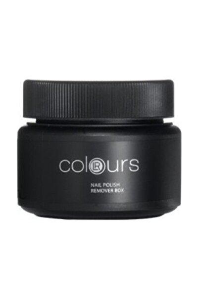 Colours Oje Çıkarıcı 100 ml TYLR000017139