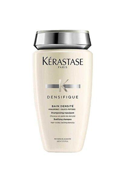 Densifique Bain Densite Şampuan 250 ml