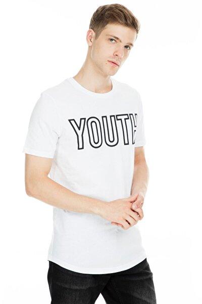 T-Shirt - Toor Core Tee Ss Crew Neck 12165355