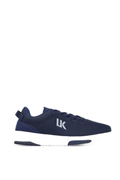 YORA Lacivert Erkek Koşu Ayakkabısı 100353693